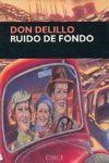 RUIDO DE FONDO