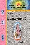 LECTOESCRITURA 2