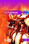 MANUAL DE CICLO INDOOR AVANZADO +CD-ROM