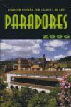 CONOCER ESPAÑA POR LA RUTA DE LOS PARADORES 2006