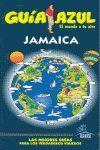 GUIA AZUL JAMAICA