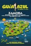GUIA AZUL ZAMORA