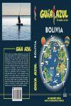 GUIA AZUL BOLIVIA