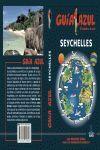 GUIA AZUL SEYCHELLES