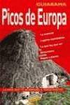 PICOS DE EUROPA  GUIARAMA