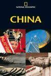 GUIAS AUDI NATIONAL GEOGRAPHIC CHINA