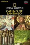 GUIA CULTURAL DEL CAMINO DE SANTIAGO