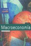 MACROECONOMIA 4 ED.
