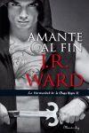 AMANTE AL FIN. (HERMANDAD DE LA DAGA NEGRA XI)
