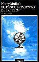 DESCUBRIMIENTO DEL CIELO FABULA-326