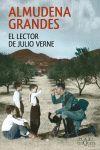 EL LECTOR DE JULIO VERNE ( EPISODIOS DE UNA GUERRA INTERMINABLE - 2 )