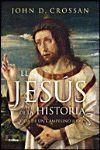 EL JESUS DE LA HISTORIA