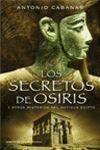 LOS SECRETOS DE OSIRIS Y OTROS MISTERIOS