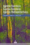 AGENTES FORESTALES, GUARDAS FORESTALES Y...MEDIOAMBIENTALES TEMARIO+AN