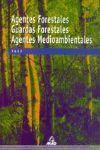 AGENTES FORESTALES, GUARDAS FORESTALES Y... MEDIOAMBIENTALES TEST