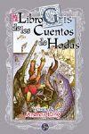EL LIBRO GRIS DE LOS CUENTOS DE HADAS
