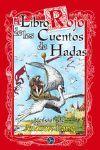 EL LIBRO ROJO DE LOS CUENTOS DE HADAS