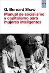 MANUAL DE SOCIALISMO Y CAPITALISMO PARA MUJERES INMIGRANTES
