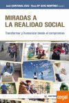 MIRADAS A LA REALIDAD SOCIAL