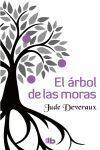 EL ÁRBOL DE LAS MORAS LB