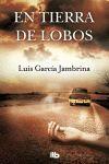 EN TIERRA DE LOBOS LB
