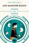 ETHAN DE ATHOS (LAS AVENTURAS DE MILES VORKOSIGAN 6).