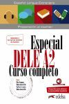 ESPECIAL DELE A2. 2020. CURSO COMPLETO