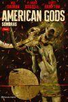AMERICAN GODS: SOMBRAS Nº 01/09