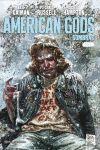 AMERICAN GODS: SOMBRAS Nº 09/09