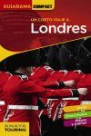 LONDRES GUIARAMA COMPACT