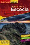 ESCOCIA. GUIARAMA COMPACT