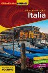 ITALIA GUIARAMA COMPACT
