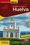 HUELVA GUIARAMA COMPACT