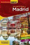 GUIARAMA MADRID