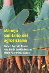 MANEJO SANITARIO DEL AGROSISTEMA