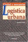 LOGISTICA URBANA -N.E.-