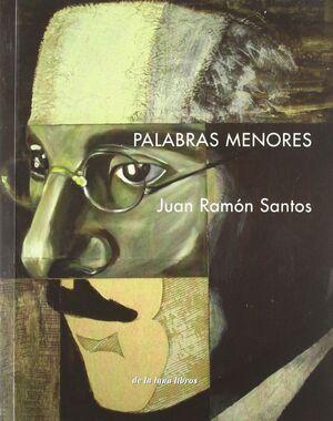 PALABRAS MENORES