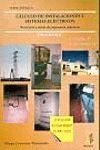 CALCULO INSTALACIONES Y SISTEMAS ELECTRICOS VOL.II