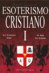 I. ESOTERISMO CRISTIANO