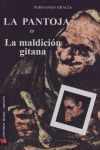 PANTOJA O LA MALDICION GITANA