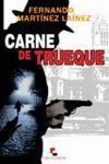 CARNE DE TRUEQUE