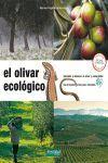 EL OLIVAR ECOLOGICO (N/E)