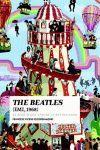 THE BEATLES. EL ALBUM DEL AÑO DE LA REVOLUCION