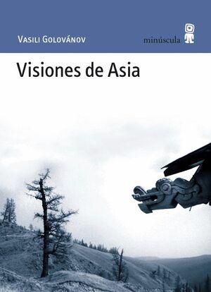 VISIONES DE ASIA PN-39