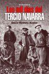 MIL DIAS DEL TERCIO NAVARRA