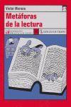 METAFORAS DE LA LECTURA D-14