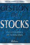 GESTION STOCKS.LOSISTICA ALMACENES