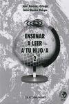 .ENSEÑAR A LEER V.2 A TU HIJO/A