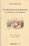LOS  GITANOS DE ANDALUCIA EDICION BILINGUE