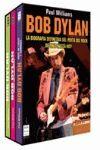 BOB DYLAN (ESTUCHE)